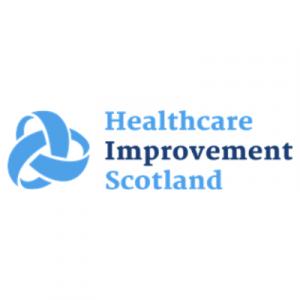NHS Healthcare Improvement Scotland